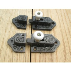 Cast Iron Catches And Latches Hardware Supplier