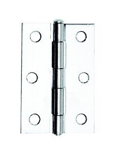 Hardware together with Bifold Door Styles in addition 5x Antique Furniture Handle Cabi  Knobs And 182775266667 as well Img Ba black And White Patterns For Newborns in addition Blacksmith Bells. on kitchen door handles