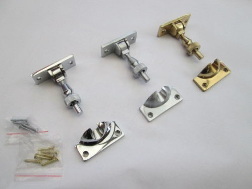 Brighton Screw Down Fastener Ironmongery World