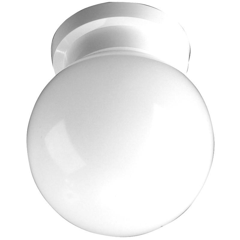 Bathroom Light Fittings Toolstation: Ironmongery World