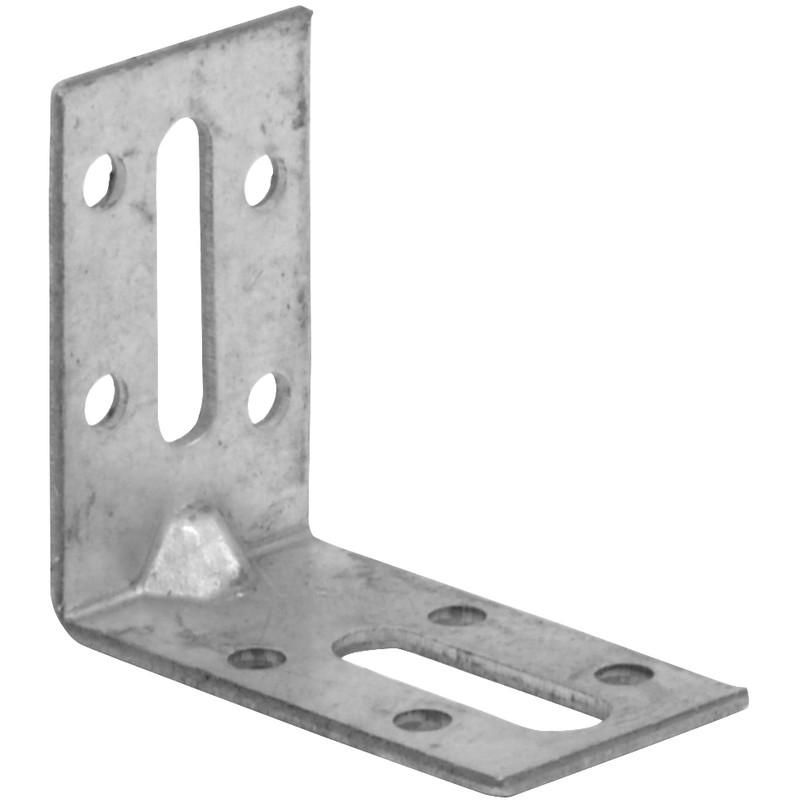 Adjustable Angle Bracket (10 Pack)