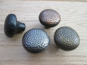 Heavy Duty Kitchen Cupboard Knobs