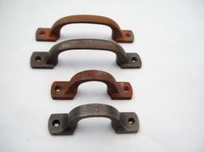Dbow handles