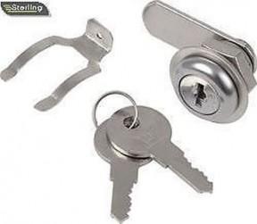 Stirling lock