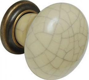 Ceramic Bone