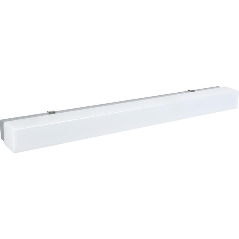 over mirror lighting. 10W LED Over Mirror Light Lighting