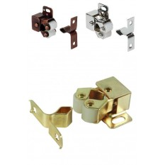 10pk roller catch and latch full range pic