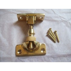 Window Screw Sash Fastener