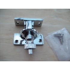 Heavy Window Screw Sash Fastener