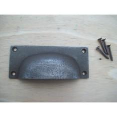Cast Iron Antique