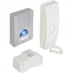 Audio Door Entry Kit