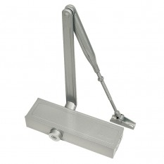 Briton  Overhead Door Closer