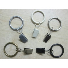 Bull Dog Hanging Clips