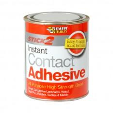 Contact Adhesive 750ml