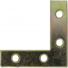Corner Mending Plate (10 Pack)