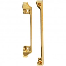 Deadlock Rebate Kit Electro Brass