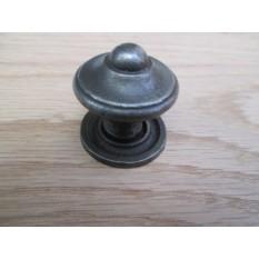 dome knob