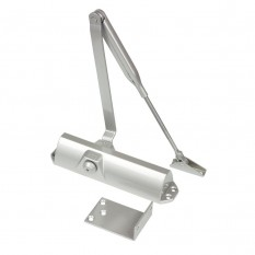 Dorma TS68 Overhead Door Closer