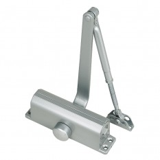 Eclipse Overhead Door Closer
