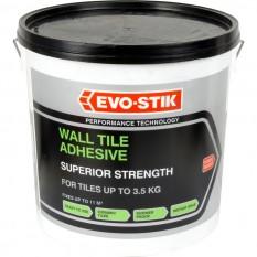 Evo-Stik Extra Grab Tile Adhesive