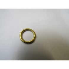 Pack Of 100 Curtain Blind Upholstery O Rings 13mm