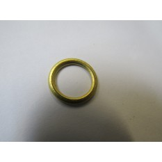 Pack Of 100 Curtain Blind Upholstery O Rings 16mm