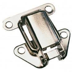 Cabinet Latch (Pack of 10)