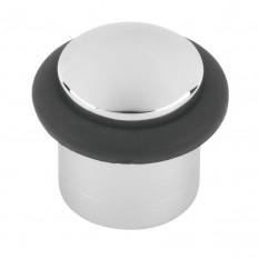 Cylinder Door Stop