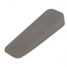 Rubber Door Wedges  (Pack of 5)