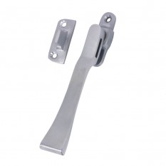 Traditional Window Fastener
