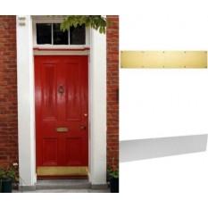 Door Kick Plates Collection