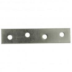 Mending Plate (10 Pack)