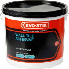 Evo-Stik Non Slip Tile Adhesive