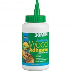 Polyurethane Wood Adhesive