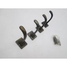 retro old english hooks