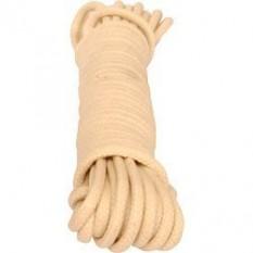Sash Cord Pulley Rope