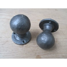 Round Ball Shaped Door Knobs