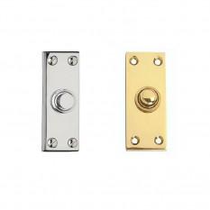 Simple door bell