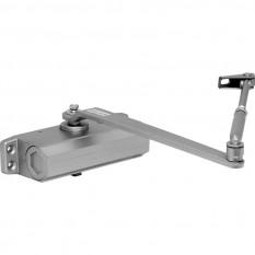 Standard Door Closer Size 3 No Cover