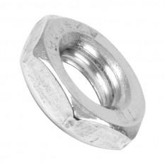 Stainless Steel Lock Nut ( 100 PACK)