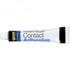 Stick 2 Contact Adhesive 30ml
