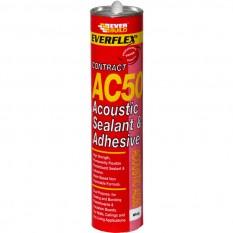 Trade Acoustic Sealant & Adhesive