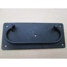 Vintage pull handle