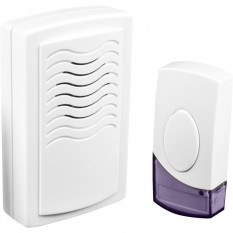 Swann Wireless Door Chime