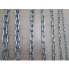 Steel Chain 8mm