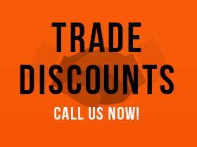 Trade Discounts
